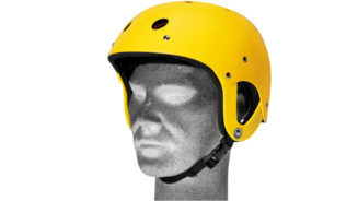 CASQUE SENIOR